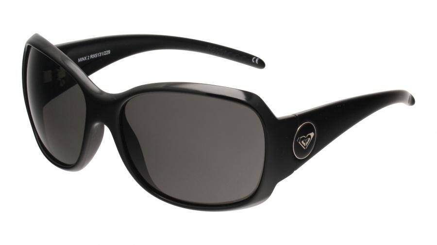 Roxy - brýle F ALEYNA RX5124 Velikost: TU