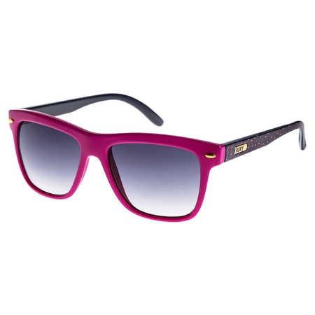 Roxy - brýle F MILLER ERX5155 Velikost: TU