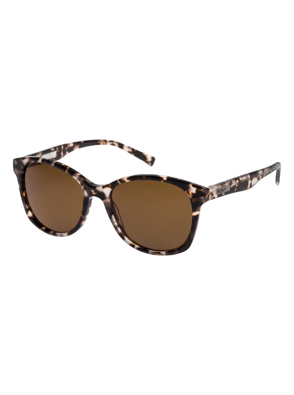 Roxy - brýle F THALIA ERJEY03020 tan gephard Velikost: UNI