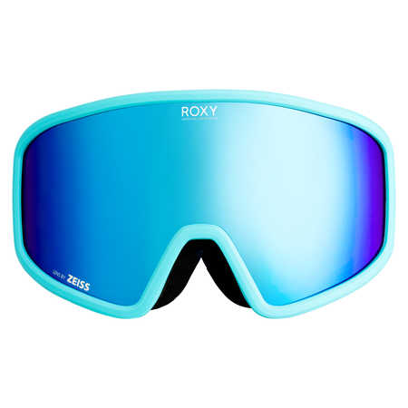 Roxy - brýle L FEENITY aqua Velikost: UNI