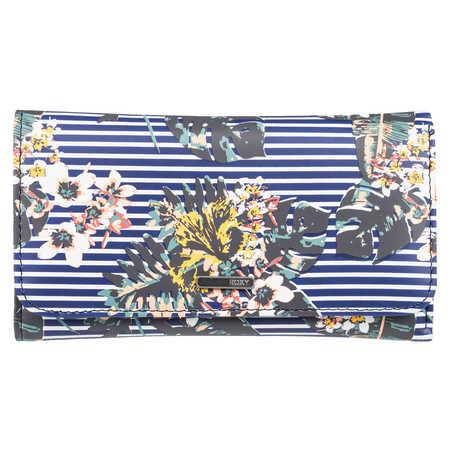 Roxy - peněženka MY LONG EYES medieval blue Velikost: UNI