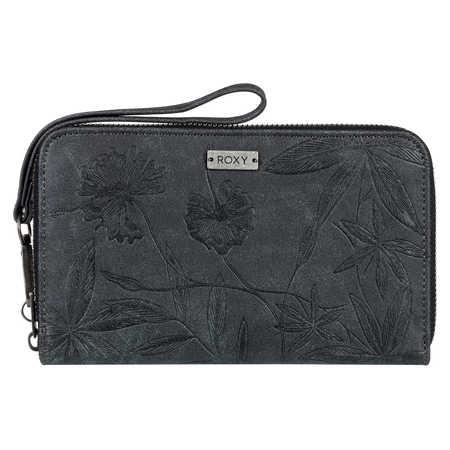 Roxy - peněženka WON MY HEART true black Velikost: UNI