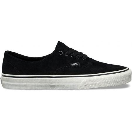 Levně Vans obuv U Authentic Decon black