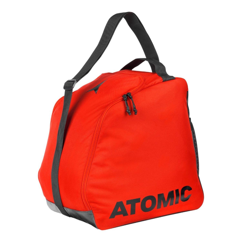 Atomic vak na lyžiarky Boot Bag red/black Velikost: UNI