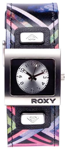 Roxy hodinky Biarritz
