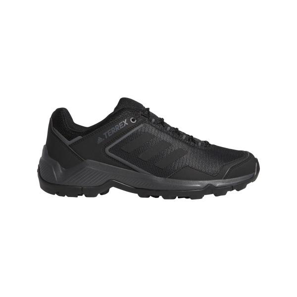 Adidas obuv TERREX EASTRAIL black Velikost: 11