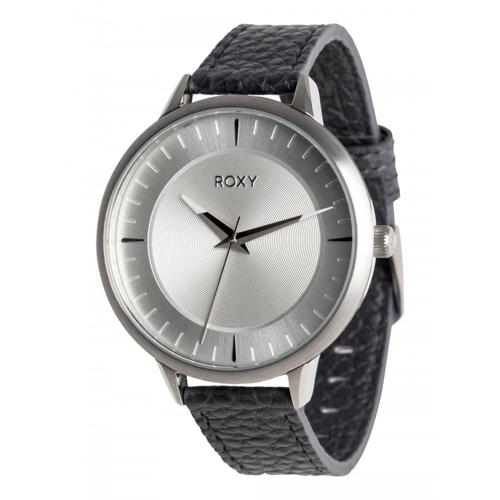 ROXY hodinky AVENUE LEATHER- KVP0 Velikost: UNI