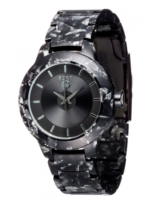 ROXY hodinky BARONESS Marble Black Velikost: TU