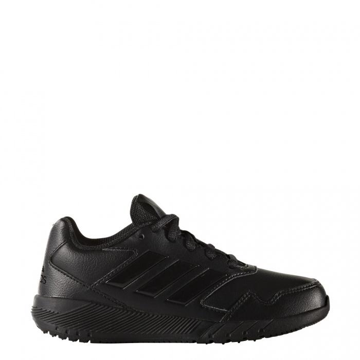 Adidas obuv ALTARUN K Velikost: 30