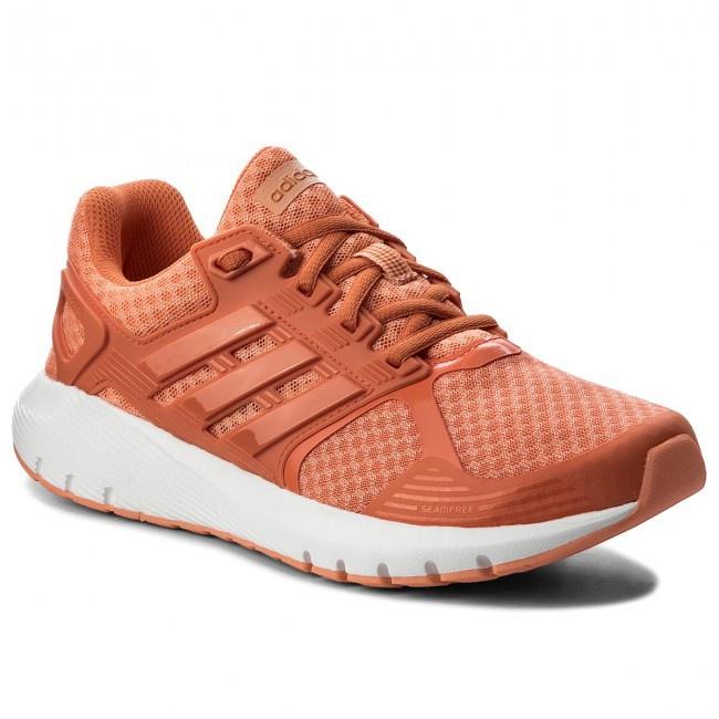 Adidas obuv DURAMO 8 W coral Velikost: 3.5