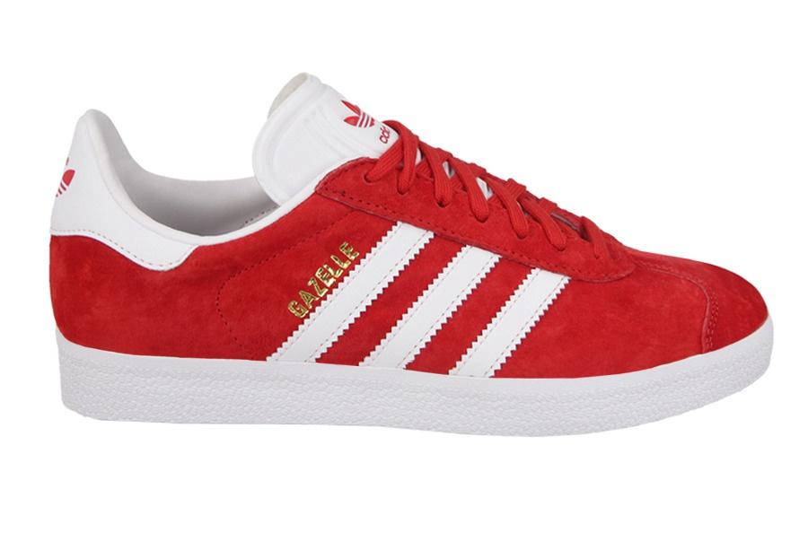 Adidas obuv CAZELLE Velikost: 10.5