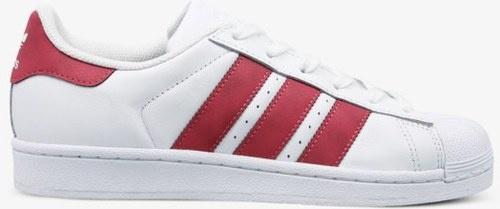 Adidas obuv SUPERSTAR J Velikost: 4