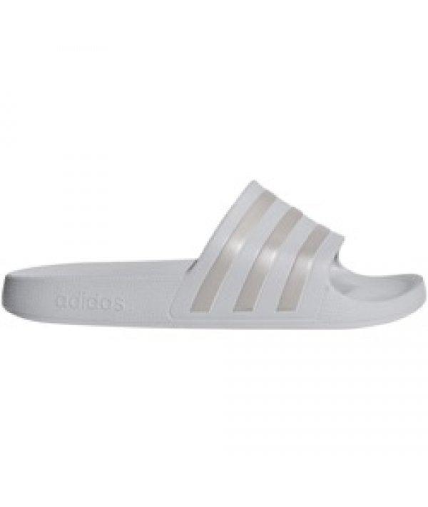 Adidas obuv ADILETTE AQUA Velikost: 4