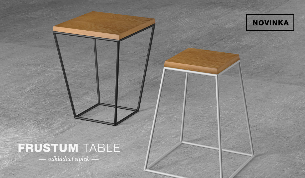 frustum-table-01