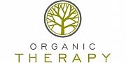 Organic therapy - profesionální péče o tvář