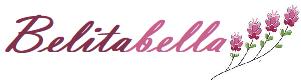 Belitabella