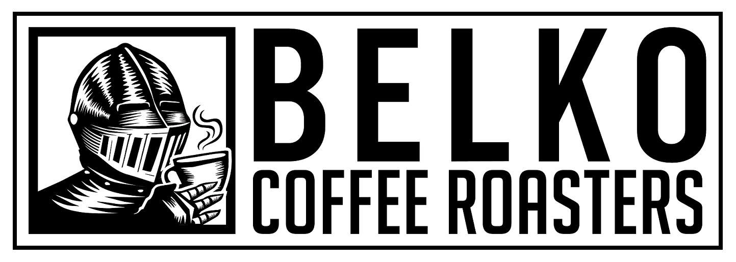 Belko Coffee Roasters