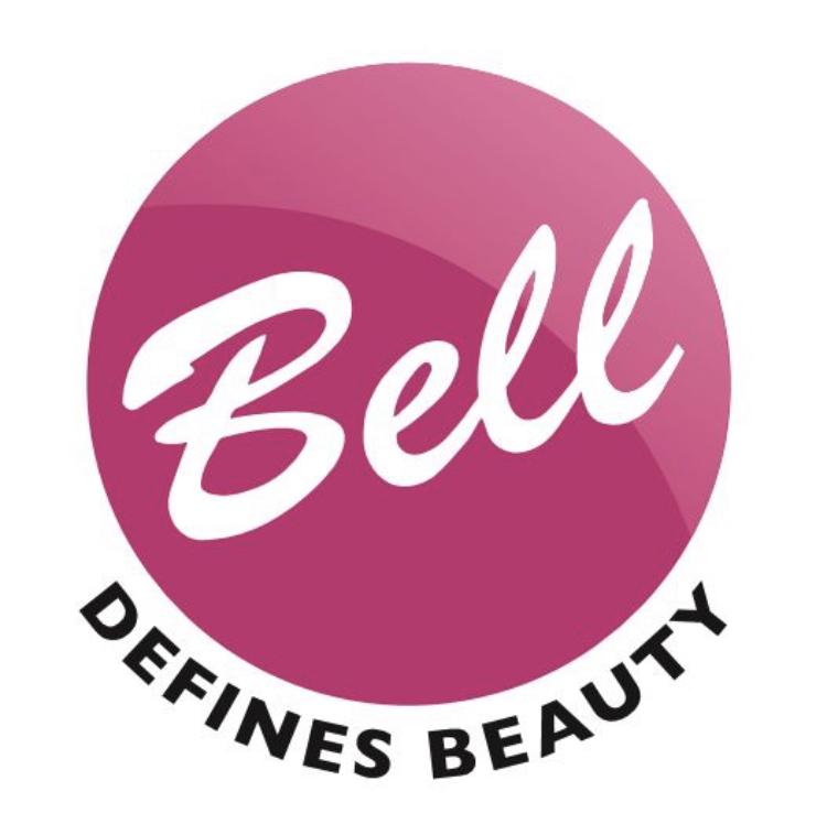 Bell-cosmetics.cz