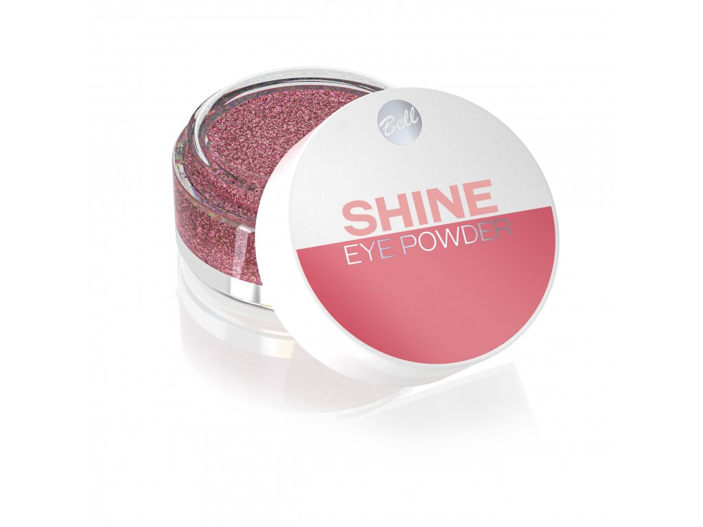 SHINE EYE POWDER n 02