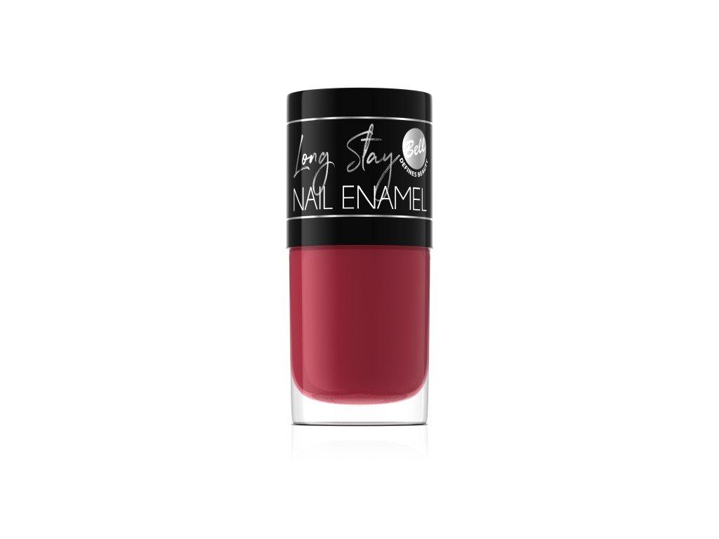 long stay nail enamel 05 (1)