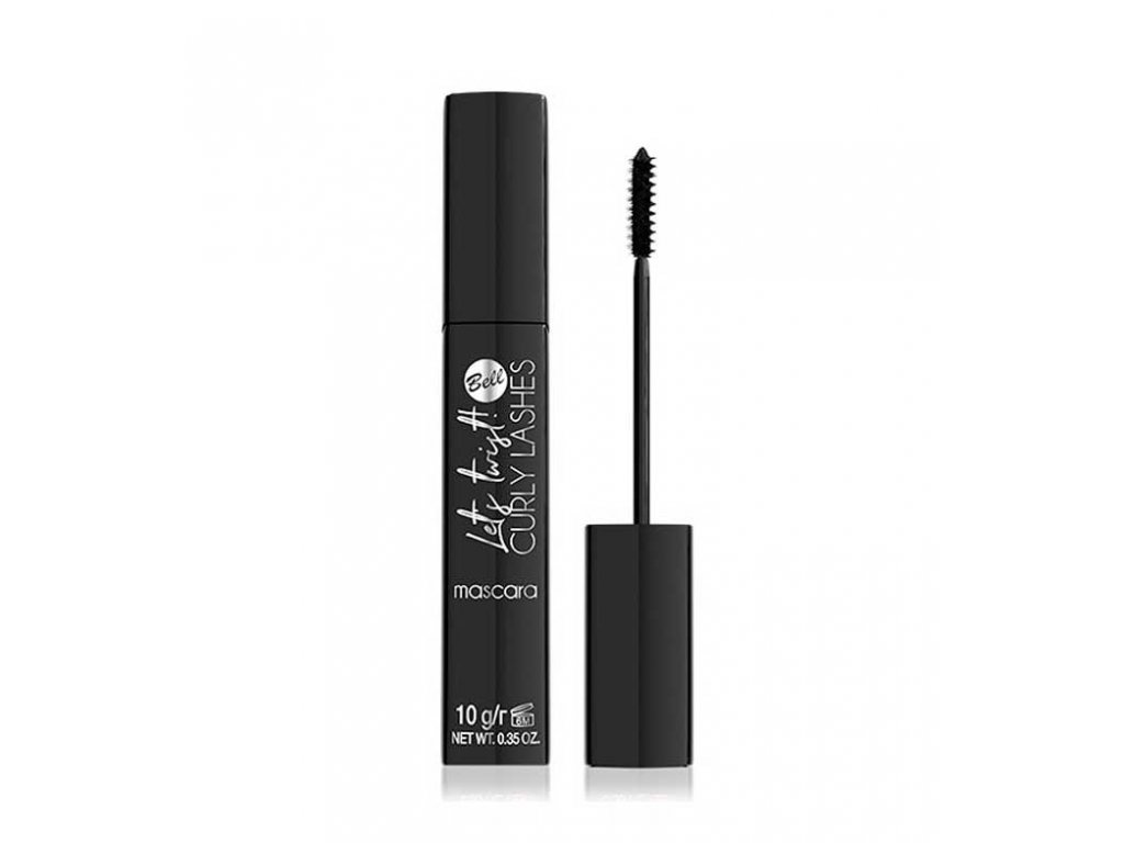 bell mascara de pestanas let s twist curly lashes 1 58555 (1)