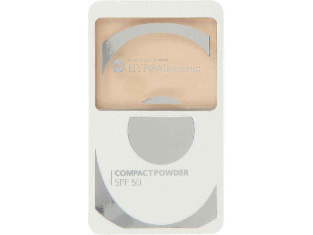 powder01