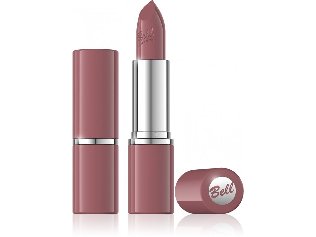 P usta colour lipstick 10