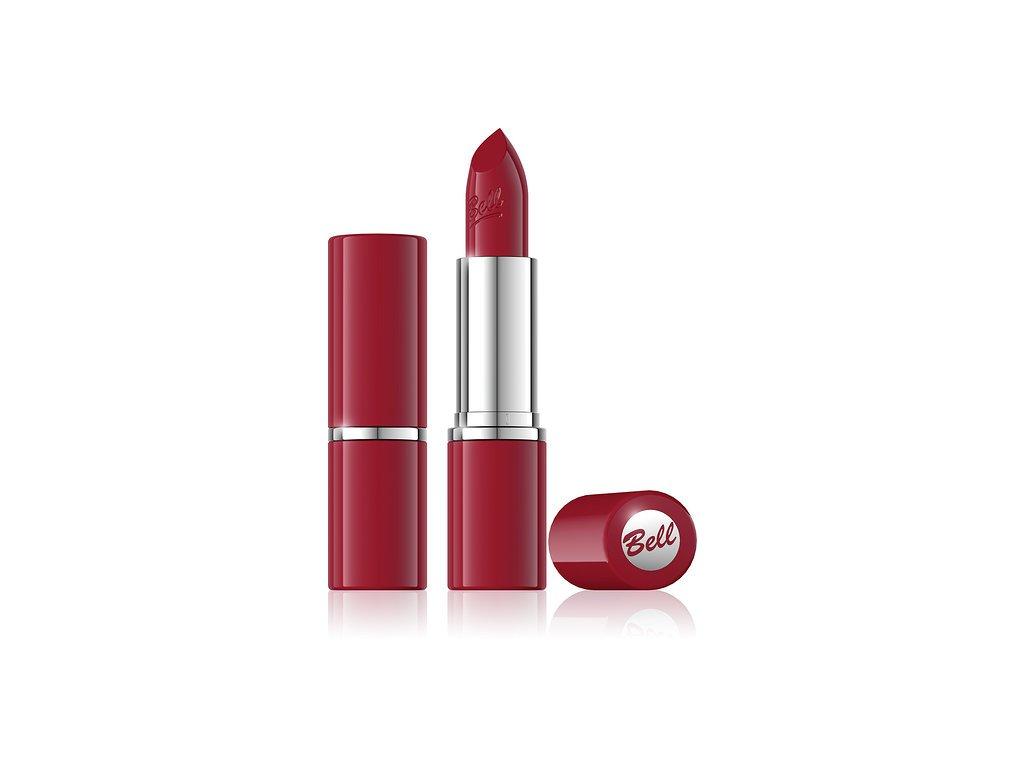 P usta colour lipstick 05