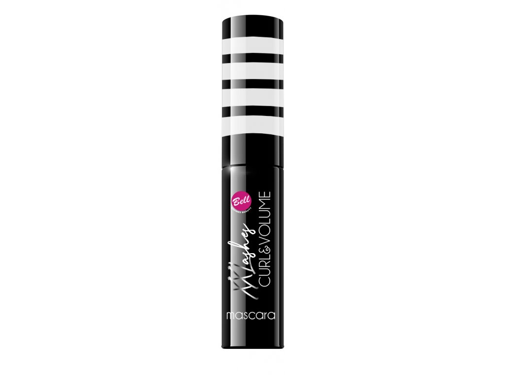 XXLashes Mascara 15 01 19