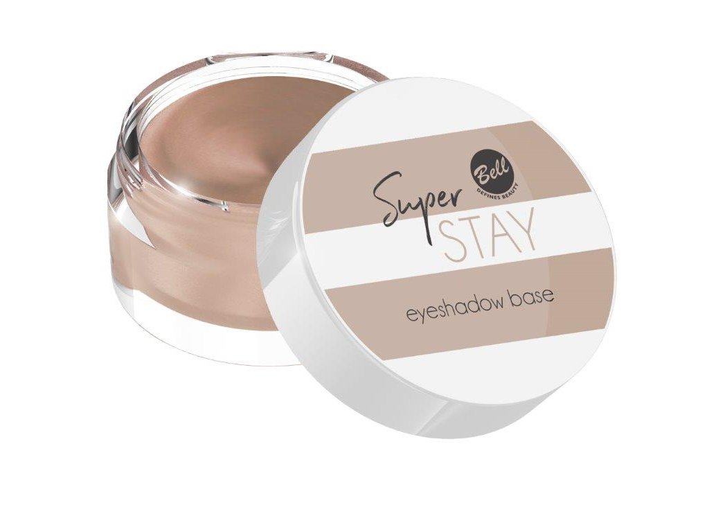 Super STAY eyeshdowbase2