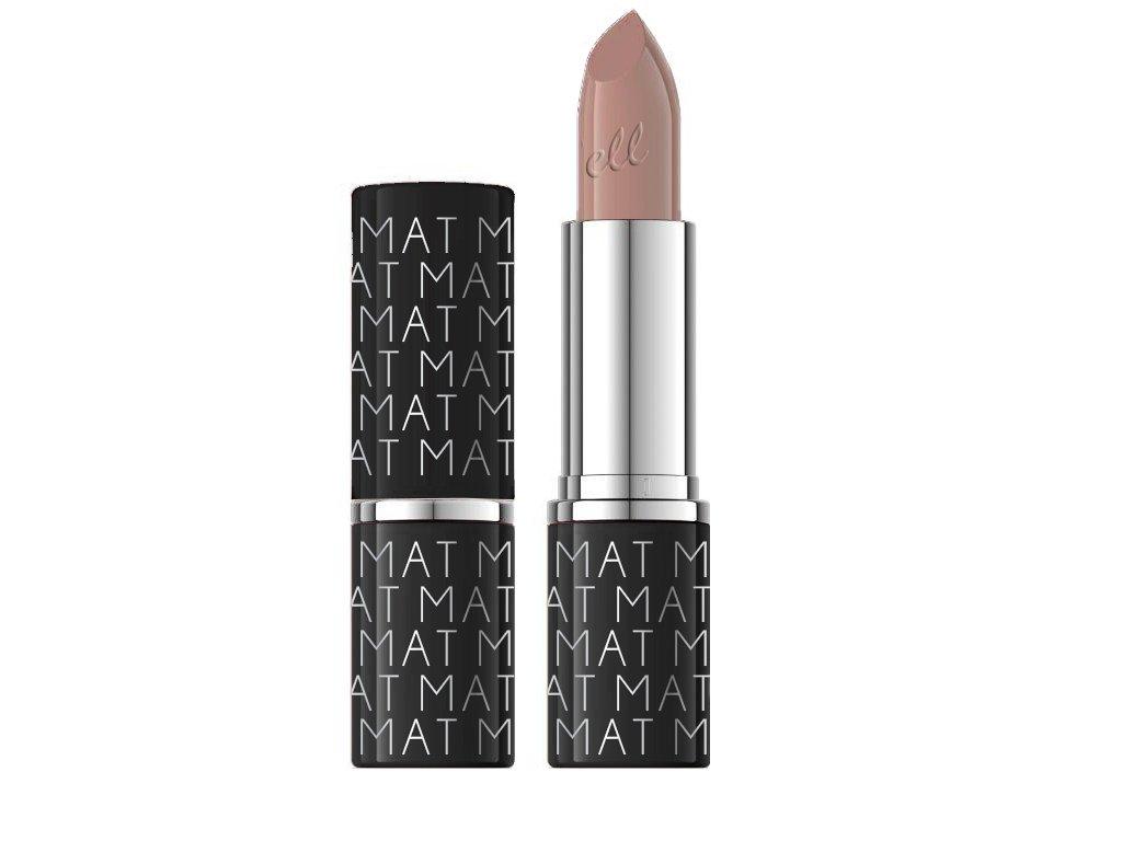 Velvet Matt Lipstick new edit3 black01 17 06 19