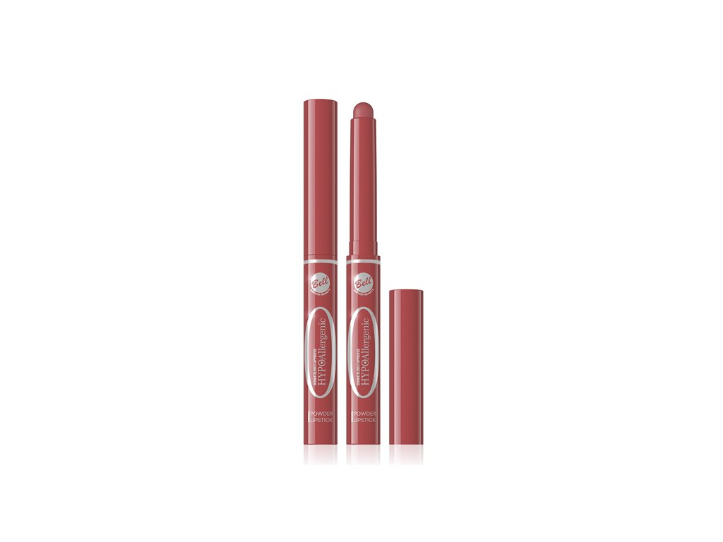 384x550 hypo powder lipstick 02