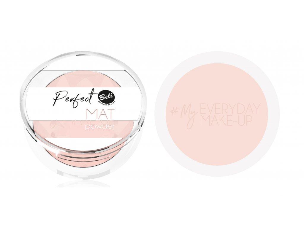 Perfect Mat Powder01 17 06 19