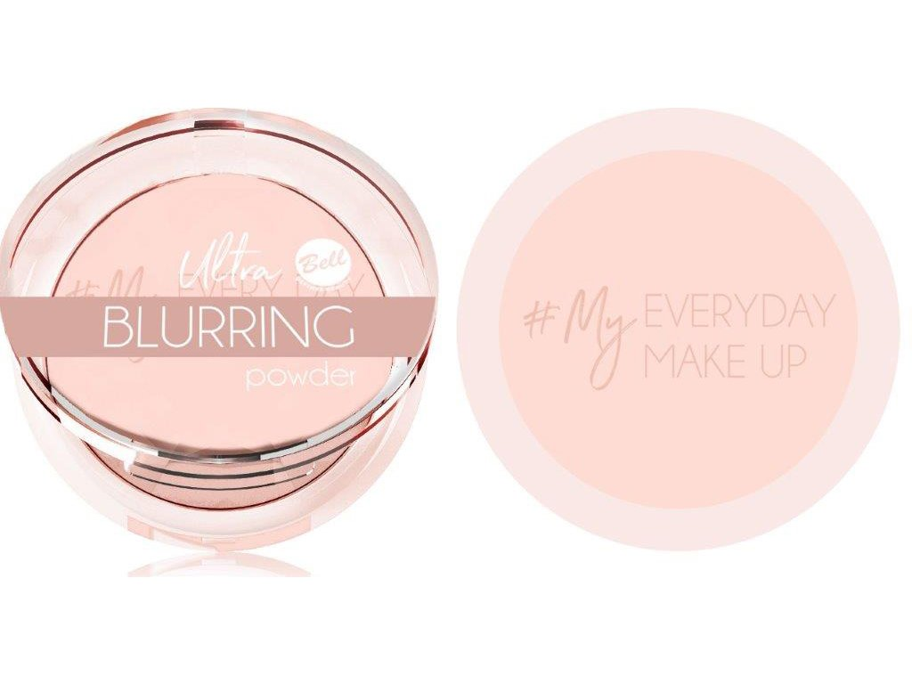 Ultra Blurring Powder new white (1)