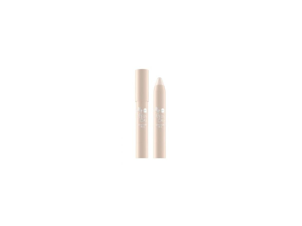 bell corrector en stick myeveryday 001 light beige 1 48256 thumb 315x352
