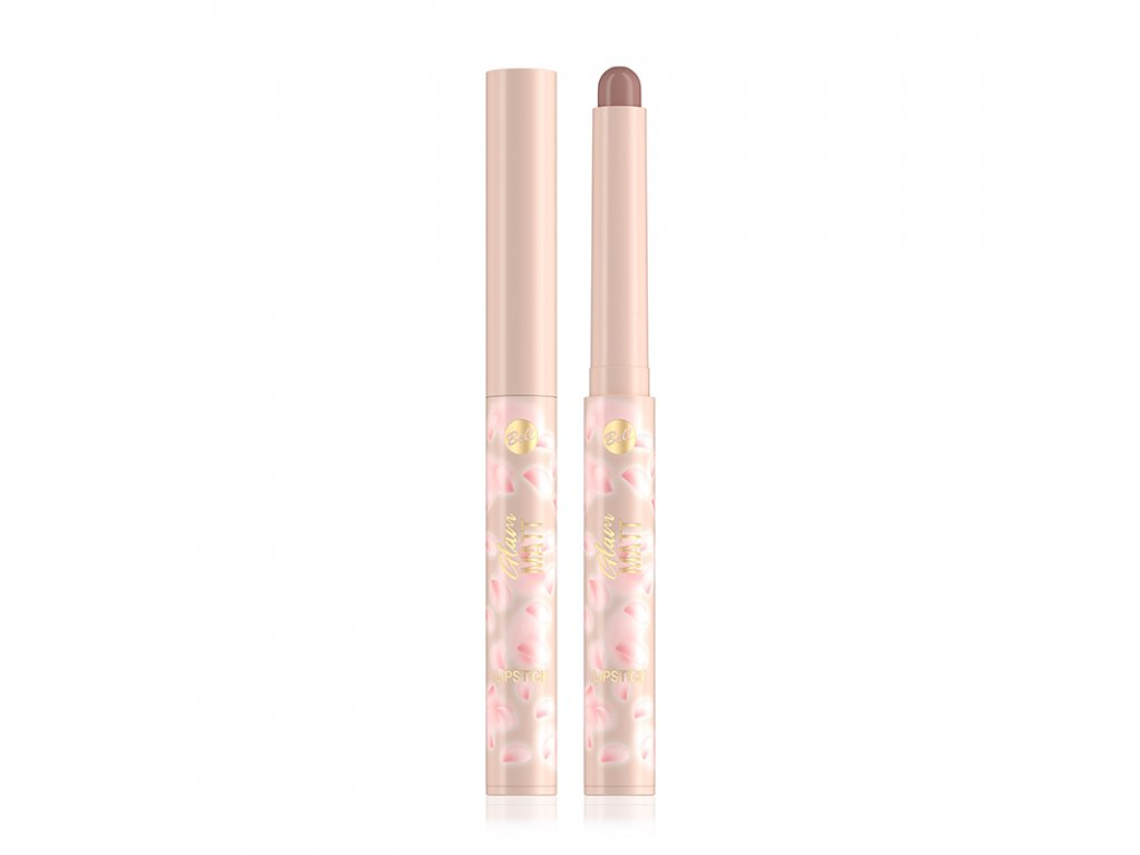 Glam Mat Lipstick 03