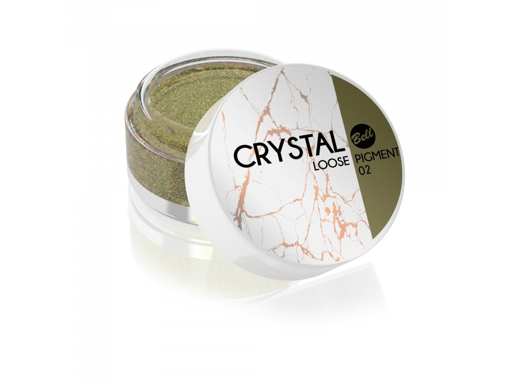 cristal loose pigment 02 Easy Resize.com