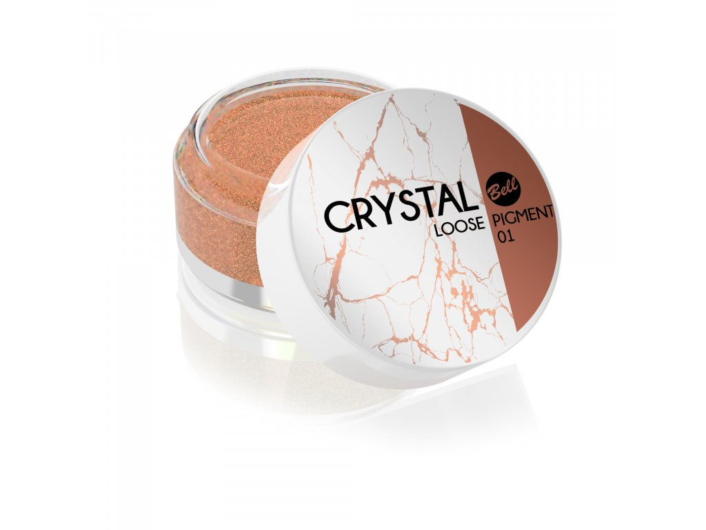 cristal loose pigment 01 Easy Resize.com