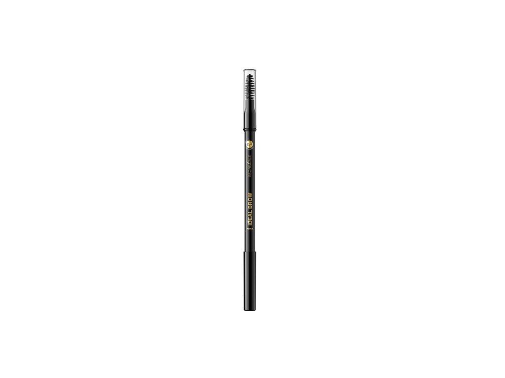 secretale ideal brow pencil 03