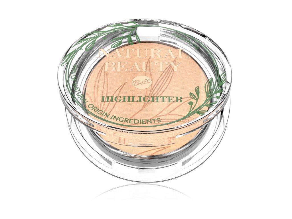 nb highlighter