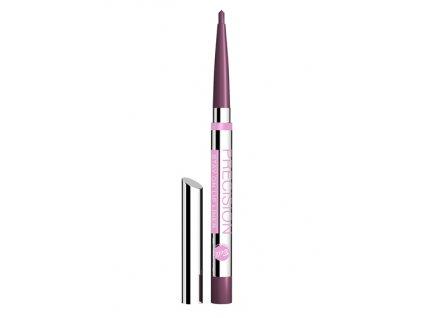 384x550 precision lip liner