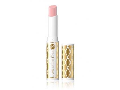 Secretale Nude Lipstick