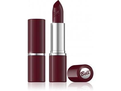 P usta colour lipstick 01