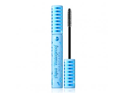 Bell Aqua waterproof mascara