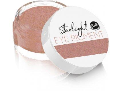 Starlight Eye Pigment new04 18 06 19