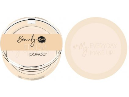 BEAUTY FINISH POWDER new1 (1)