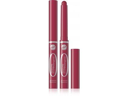 P usta hypo powder lipstick 04 (1)