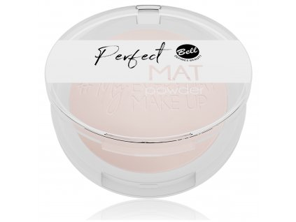 perfect mat powder 01