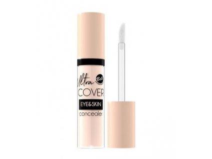 bell corrector liquido ultra cover eye skin 001 light ivory 1 48220 thumb 315x352