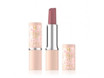 Glam Love Lipstick
